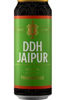 DDH Jaipur 0,44L Dose