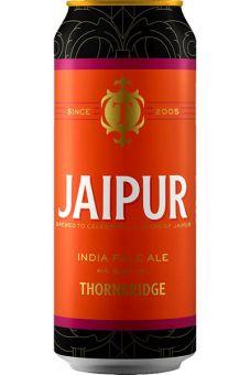 Jaipur 0,44L Dose