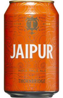 Jaipur Dose