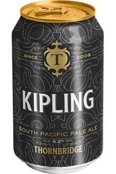 Kipling Dose