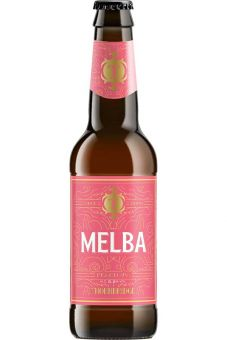 Melba Peach IPA