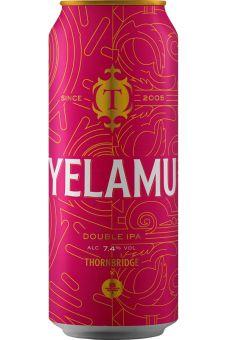 Yelamu Dose