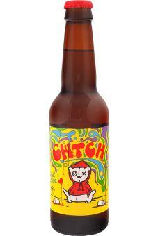 Cwtch