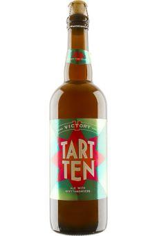 Tart Ten 0,75l