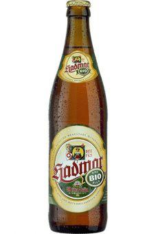 Hadmar Bio-Bier