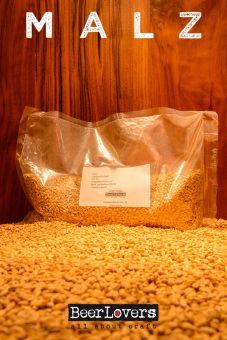 Pilsner Malz 1kg