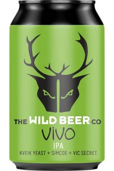 Vivo Session IPA Dose