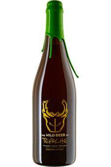 Wild Beer Tepache 0,75L
