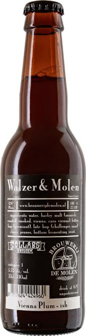 Collabs Walzer & Molen