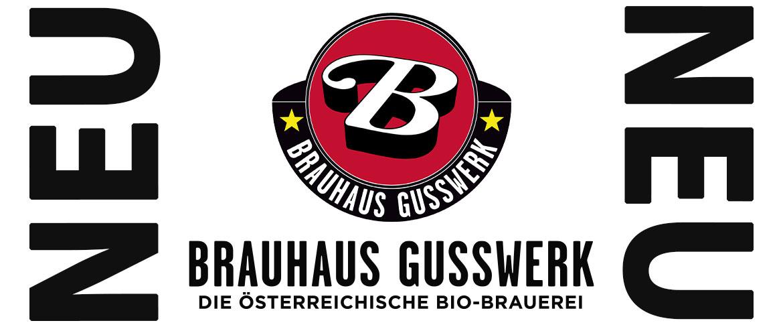 BeerLovers 1 Gusswerk