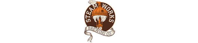 Steamworks Brewing Canada