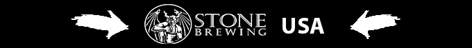 Stone Brewing USA Craftbeer