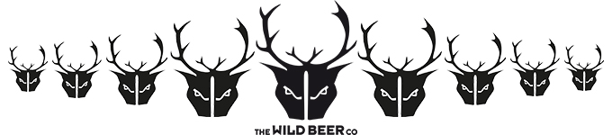 The Wildbeer Co