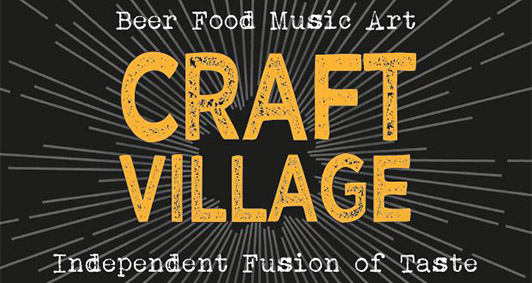 BeerLovers Craft Village