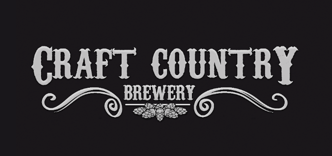 CraftCountry